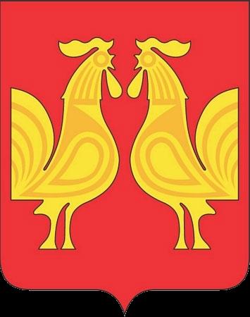 МУ «Управление образования администрации Петушинского района»